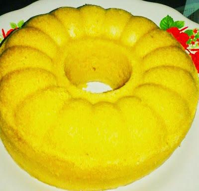 resep bolu sederhana dan murah resep kue bolu sederhana lembut resep kue bolu sederhana tanpa oven bolu kukus sederhana tanpa mixer resep bolu sederhana tanpa mixer bolu sederhana dan enak bolu kukus bolu cokelat sederhana