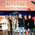 FINALIZÓ FESTIVAL NÁUTICO WINDSURFING PACASMAYO CLASSIC 2017