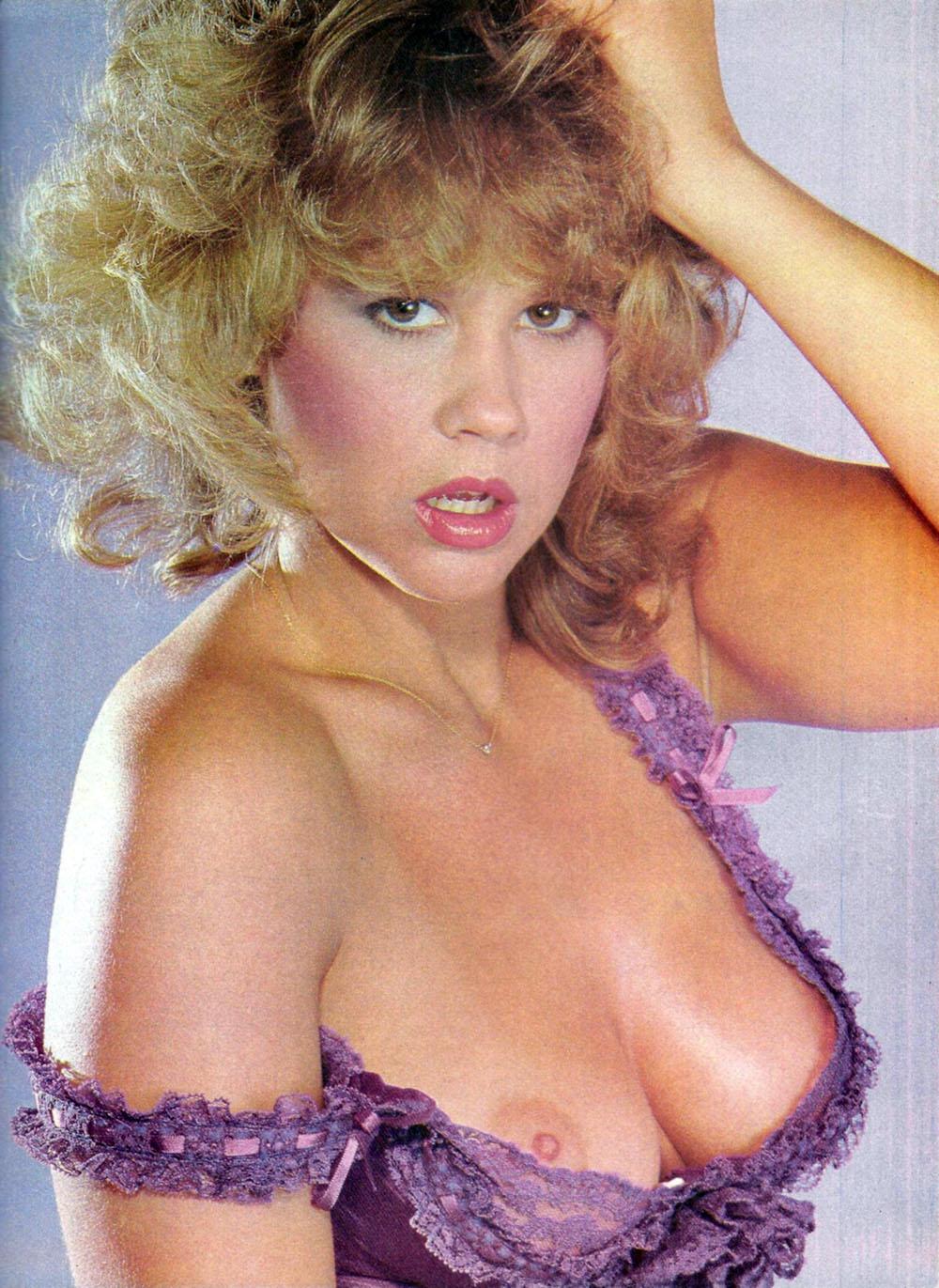 Linda Blair Xxx 19