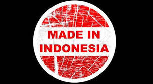 7 Produk Indonesia yang dikira Produk Luar Negeri