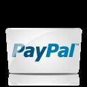 Consignar en PayPal sin tarjeta de crédito
