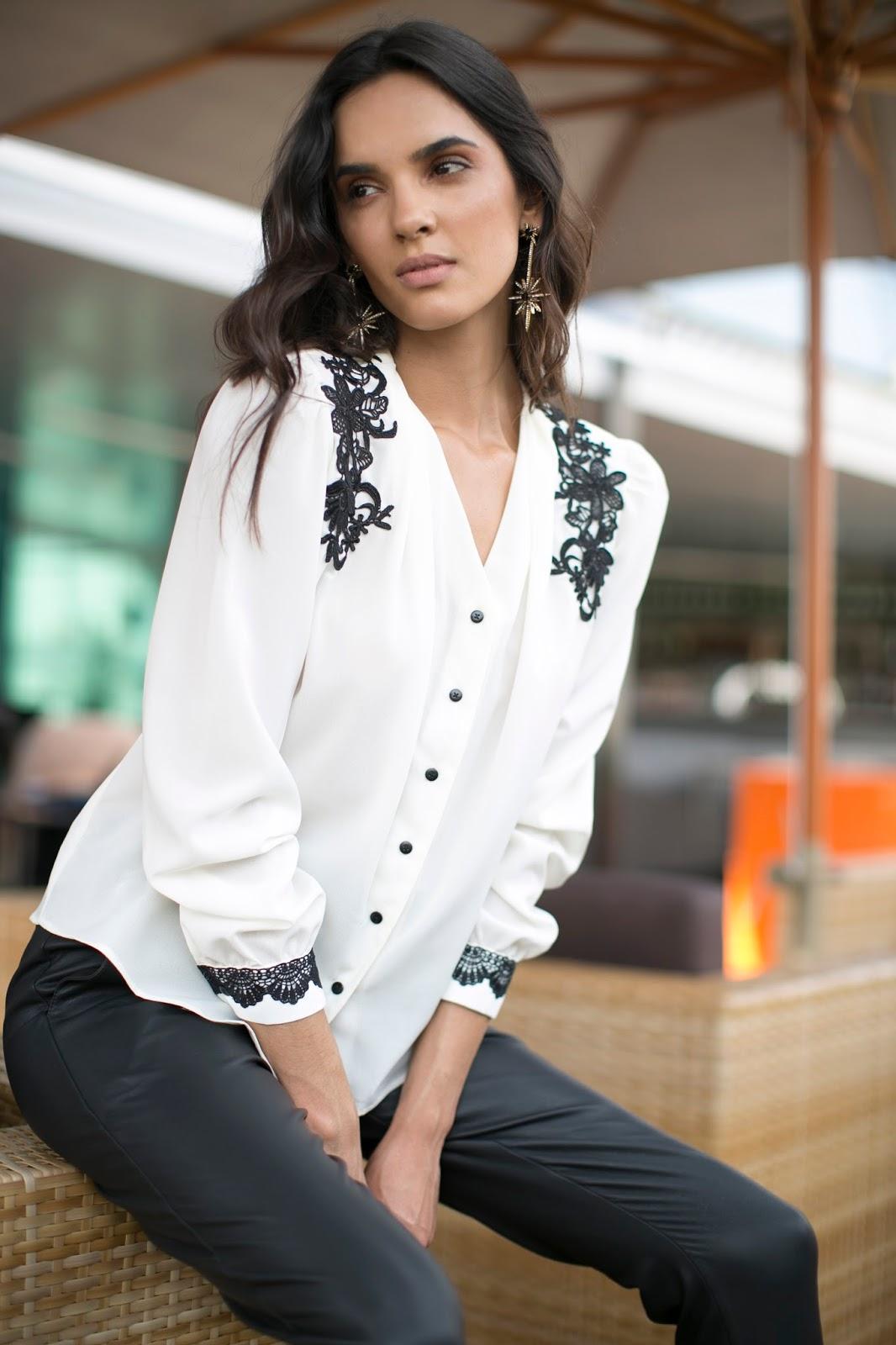 9a82c0ec7 A marca mineira que nasceu em 2013 vem inovando o mercado da moda, quando o  assunto é camisas! Com designer super moderno e versátil as camisas e  blusas da ...