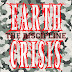Earth Crisis - The Discipline ' EP Digipack 2017