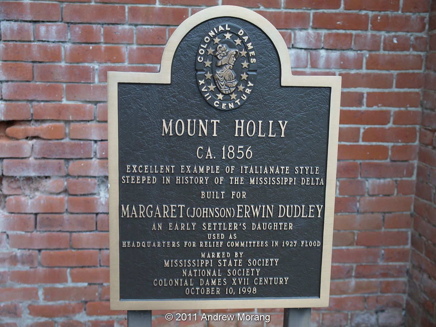 Mississippi washington county chatham - Ms Preservation Wrote About The History Of Mt Holly Recommended Reading As Are All The Interesting Posts Dealing With Mississippi S Architecture And