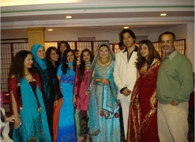 javeria saud wedding pics |Wedding Pictures