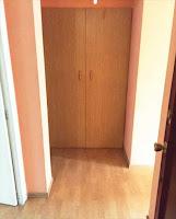 piso en venta av del cardenal costa castellon pasillo