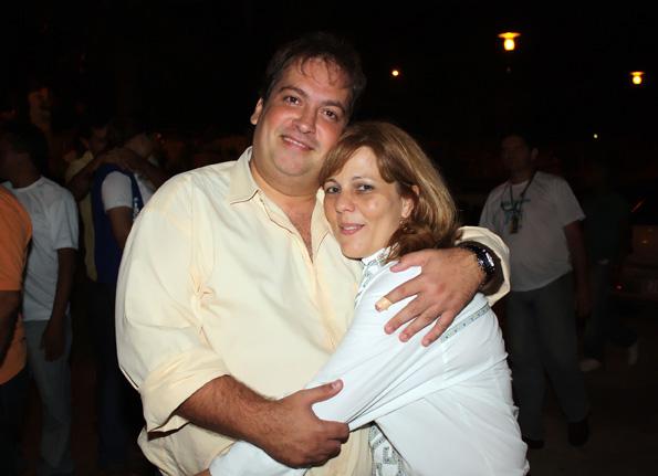 Para Toda A Nossa Vida Procuro Welisson Luiz: Jornal Do Feio: 2011.05