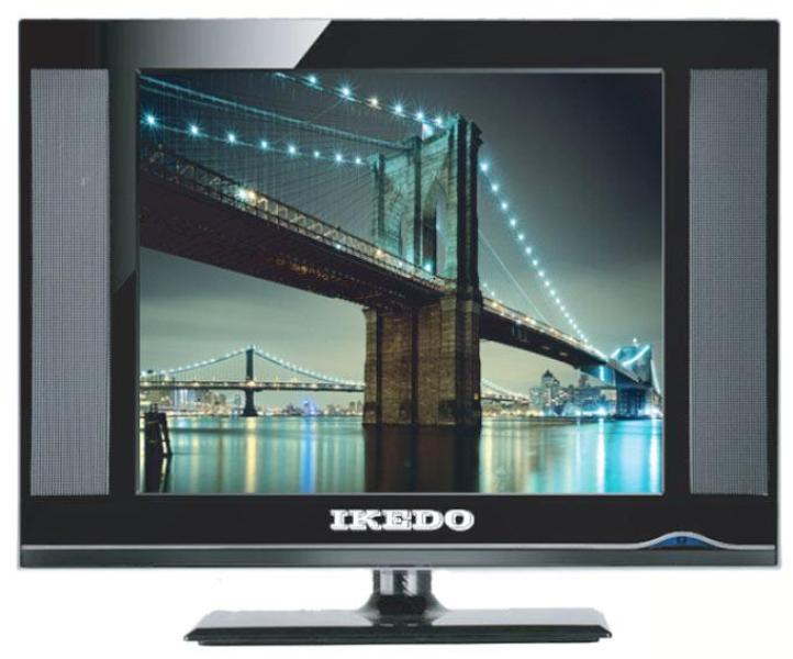 Ikedo LT-17L2U LED TV