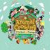 Animal Crossing: Pocket Camp obtiene aproximadamente 15 millones de descargas