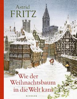 tipp kinder weihnachtsbuch