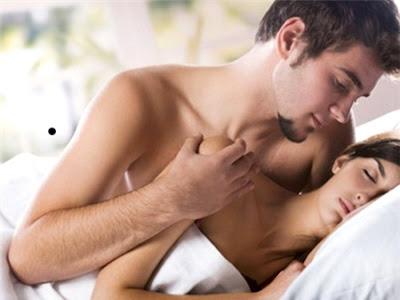 Sex tips What Do Women Consider Good Sex