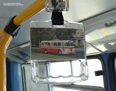 Škoda 8Tr