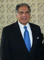 Ratan Tata photo