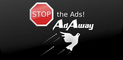تطبيق-AdAway