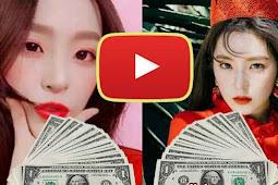 3 Cara Mendapat Uang Dari Youtube Selain Iklan Adsense
