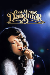 Coal Miner's Daughter Poster
