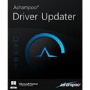 Ashampoo Driver Updater Best Price