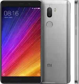Xiaomi Mi 5s Plus Full Specifications and Price