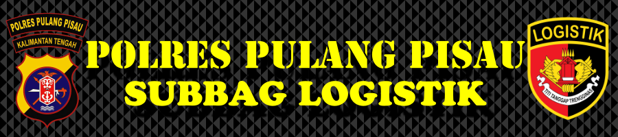 logistik res pulpis