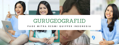 Cerita Jadi Edupreneur Quipper Video