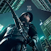SÉRIE: ARROW 5º TEMPORADA DUBLADO TORRENT (2016)