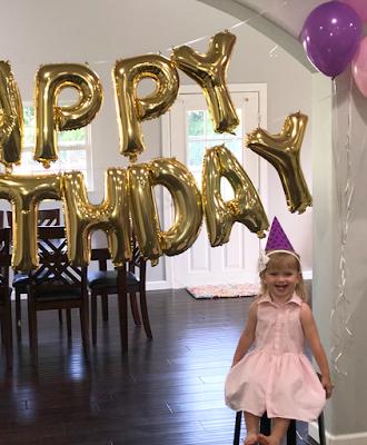 Kaci Lynn Bates, 2 years old