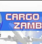 Job Opportunity at Zambia Cargo & Logistics Limited (ZCL) December 2018