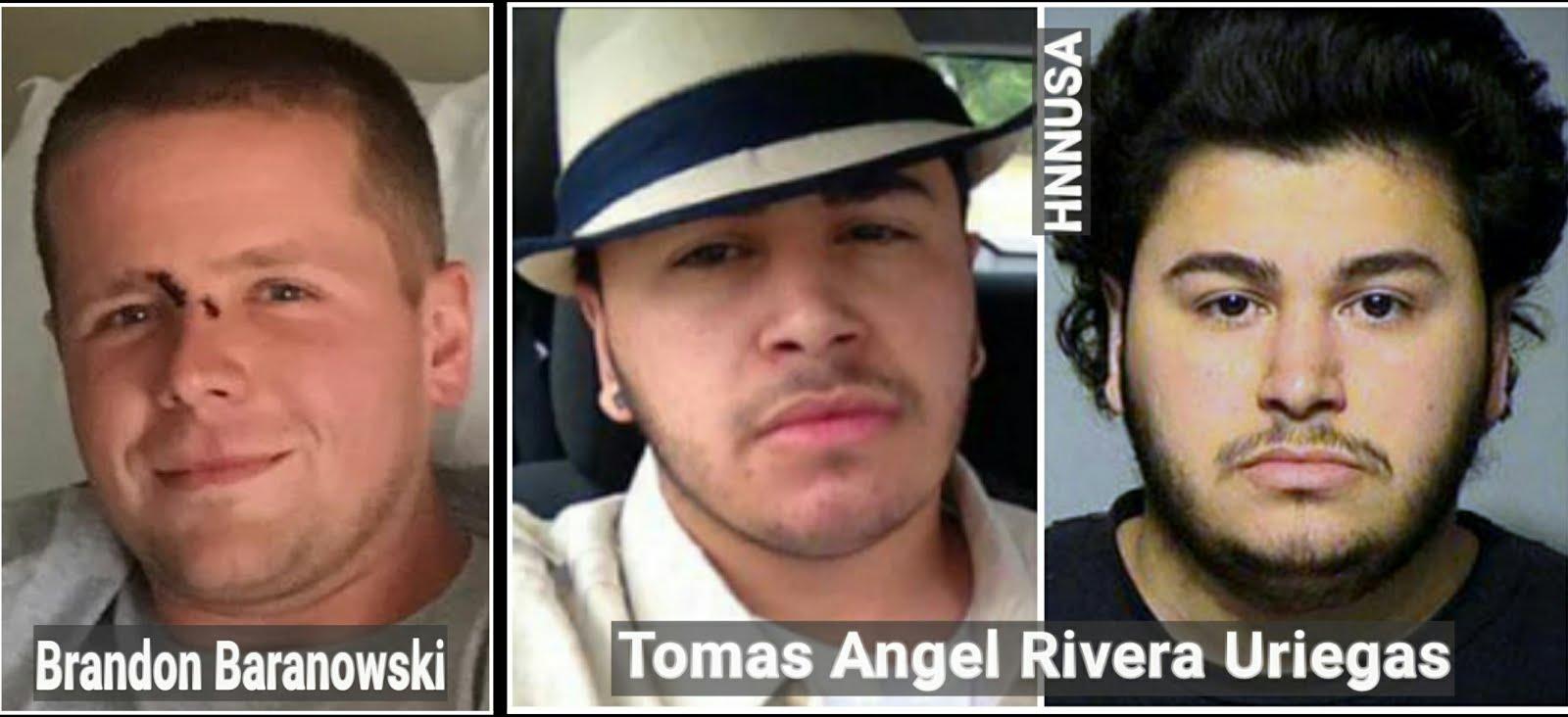 Allis Suicide hispanic news network u.s.a.: 31-year-old milwaukee cop shot