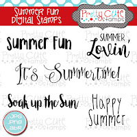 http://www.prettycutestamps.com/item_248/Summer-Fun-Digital-Stamps.htm