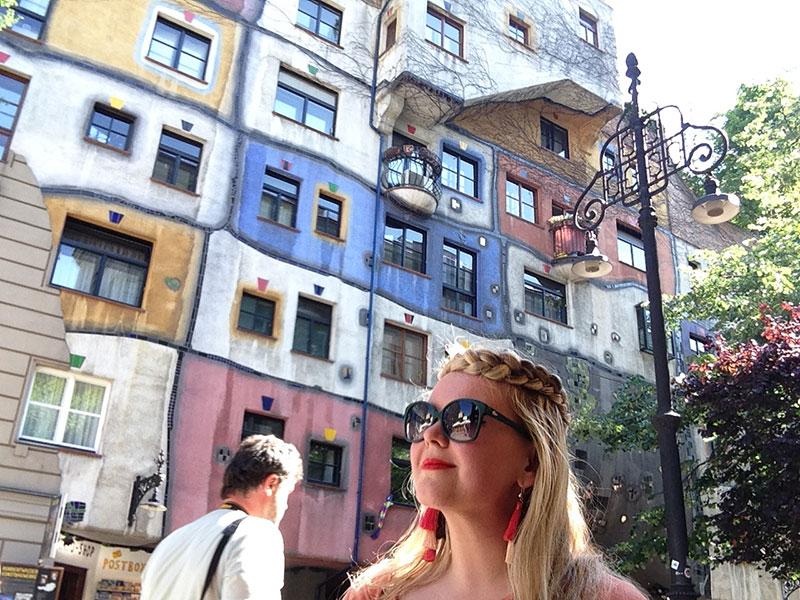 Wien_Vienna_Daytrip_Travel_Guide-Hundertwasser-haus