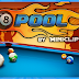 8 Ball Pool 3.5.1 Mod APK [Unlimited Coins]