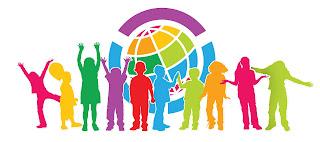 Upaya Membangun Karakter dan Memupuk Literasi Anak Sejak Sekolah Dasar/SD dan Dini
