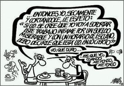 Resultado de imagen de desigualdad salarios espana