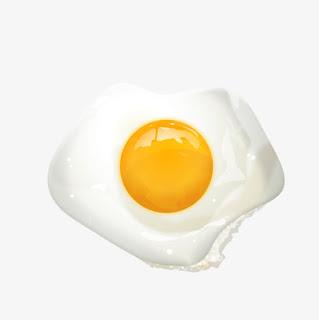 صور صور بيض 2019 احلى اشكال البيض للاطفال fe4ec270cbd2ef3724bf
