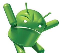 3 cara mudah mengatasi bootloop android berbagai merk tanpa flas