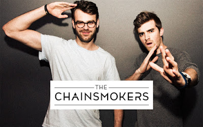 download gratis mp3 the chainsmokers feat phoebe ryan all we know