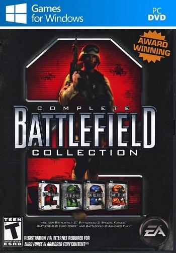 battlefield 2 bf 2