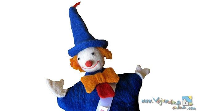 22. Festival lutkarstva osnovnih škola