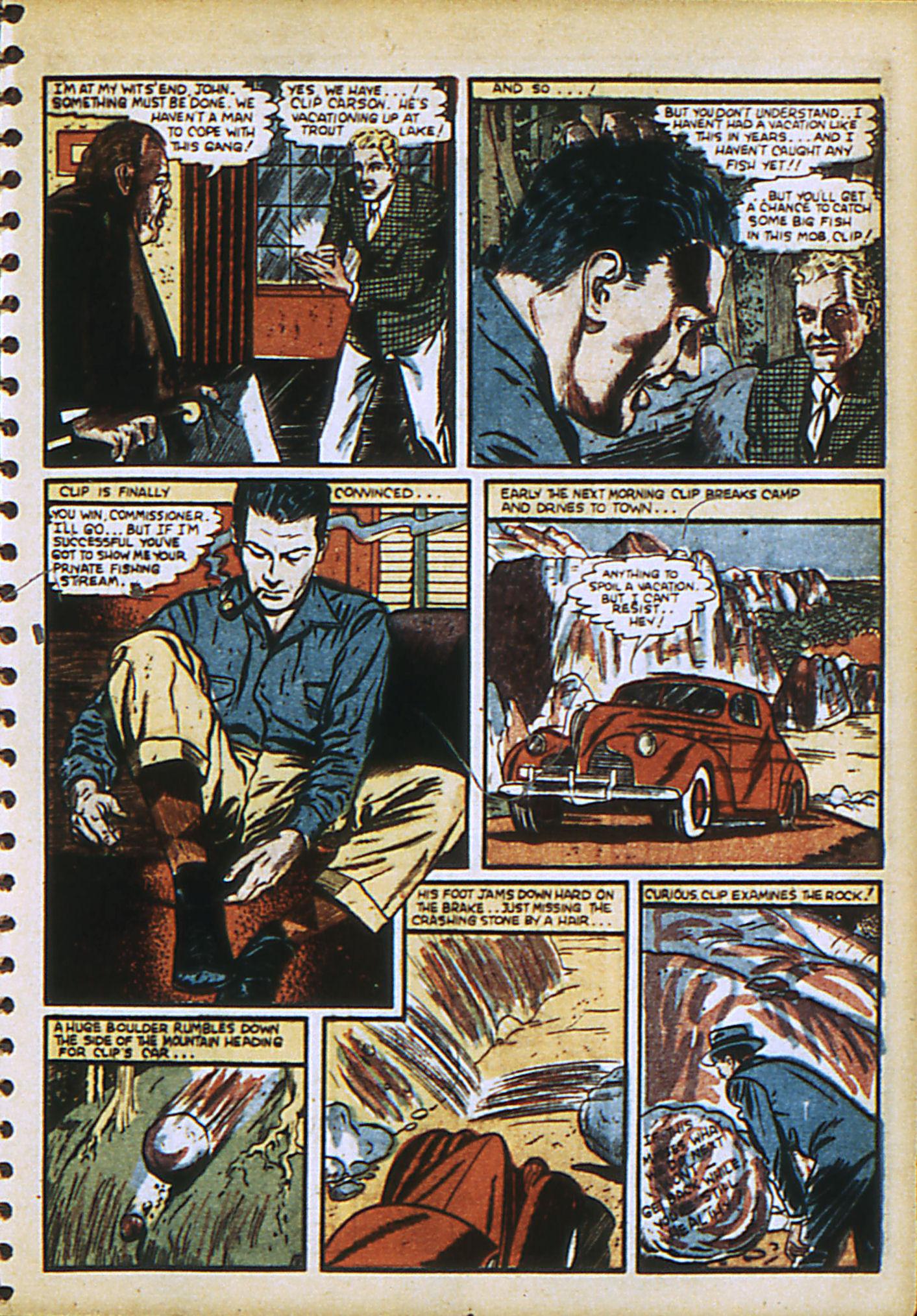 Action Comics (1938) 29 Page 49