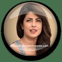 Priyanka Chopra Beautiful Pictures Wallpapers