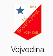 #Vojvodina