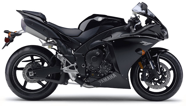Yamaha YZF-R1 Price, Specs, Review, Pics