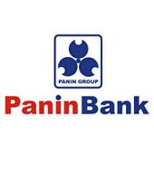 Lowongan Kerja Panin Bank Terbaru