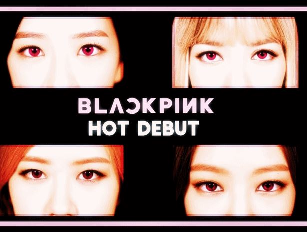 south_korean_girl_groups_blackpink