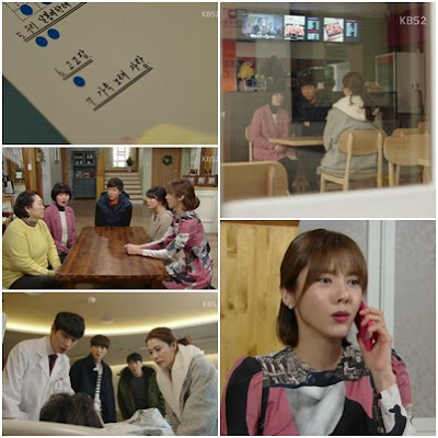 TABLOID DRAMA: What Happens To My Family Episode 53 PART 1