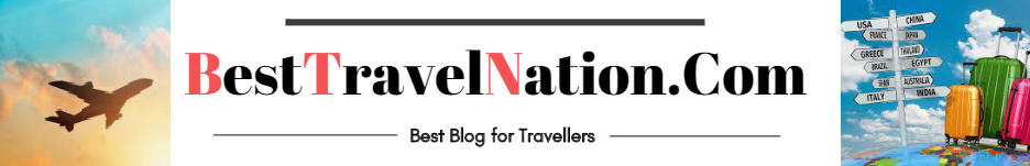 Best Travel Nation.Com