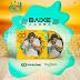 Gabriel Diniz lança CD Promocional de Verão 2018. Baixe agora!
