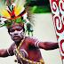 FPMMI Sebagai Wadah Beriteraksi Dan Memajukan Kebudayaan Nasional