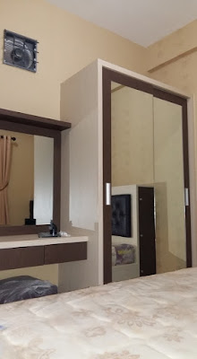 paket-interior-apartemen-2-bedroom-furnish