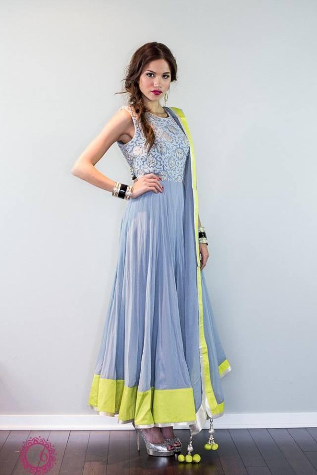 Binny silk sarees in bangalore dating 1